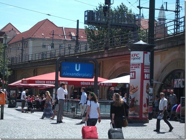 berlin 1 (8)