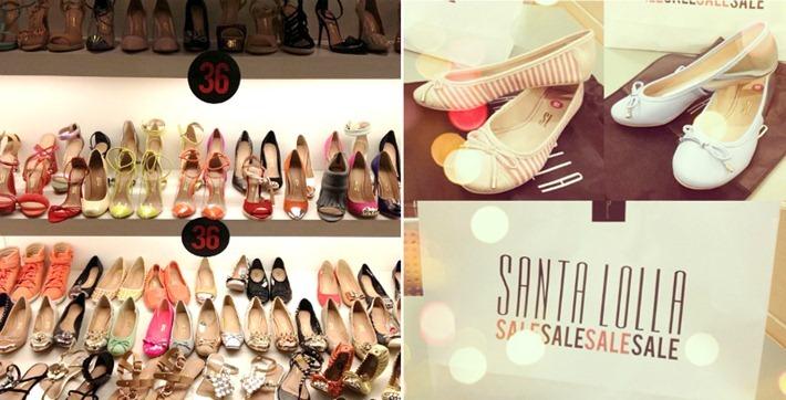 sapatos-santa-lolla-liquidacao