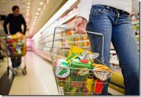 Los tickets de compra tendrán que tener el telefono del Departamento de Orientación al Consumidor