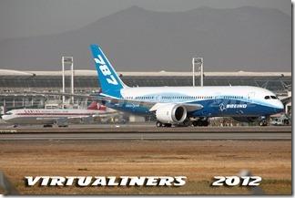SCEL_B787_Boeing_26-03-2012_0004
