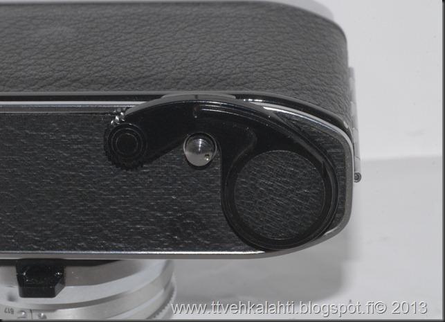 kameroita kodak lumisade 019