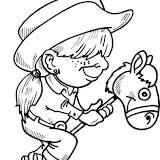 free_Cowboy_Coloring_Book_Page_06.jpg