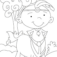 centaur-coloring-pages-6.jpg