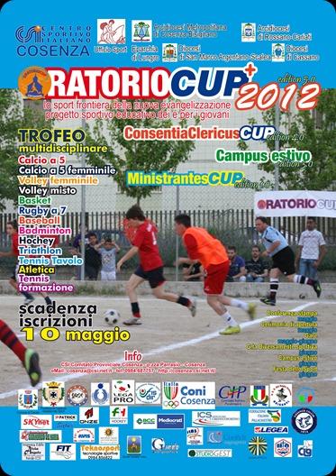 locandina_oratoriocup2012