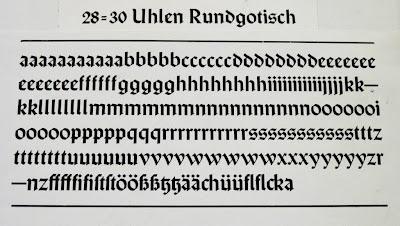 Uhlen_Rundgotisch_LC.JPG
