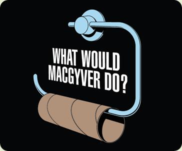 macgyvertp