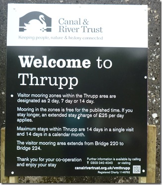 notice at thrupp 2
