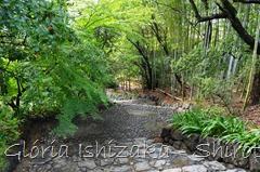 42 - Glória Ishizaka - Shirotori Garden