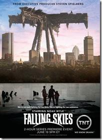 Falling-Skies