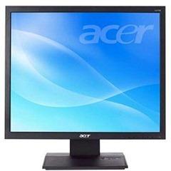 Acer-V173-LED