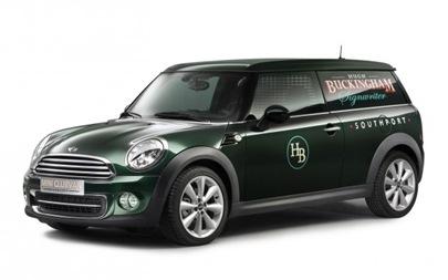 2013-Mini-Clubvan-Concept