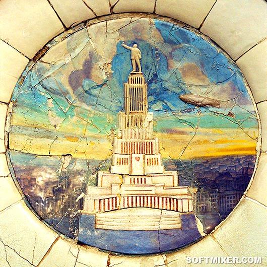 600px-Palace_of_Soviets