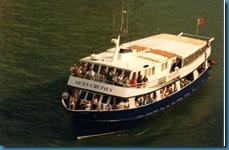 1999 - 228