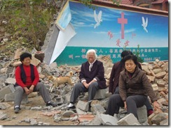 Tai-an Church Demolished 2[3]