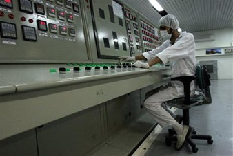 AP_Iran_Nuclear_Uranium_Conversion_2007_480