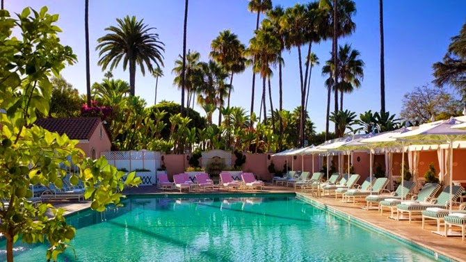 The-Beverly-Hills-Hotel-and-Bungalows-001224-02-BHH_2