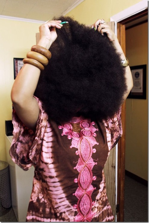 biggest-afro-record-17
