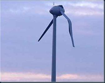 turbina_eolíca_ovni