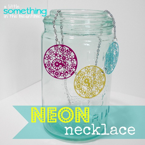 Neon Necklace Banner Square WM