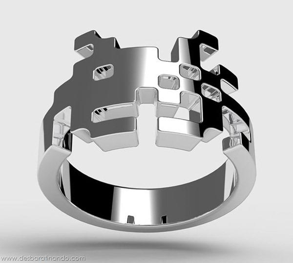 aneis-criativos-creative-rings-desbaratinando (1)