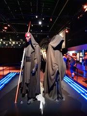 2014.06.17-045 les Sith et les Jedi