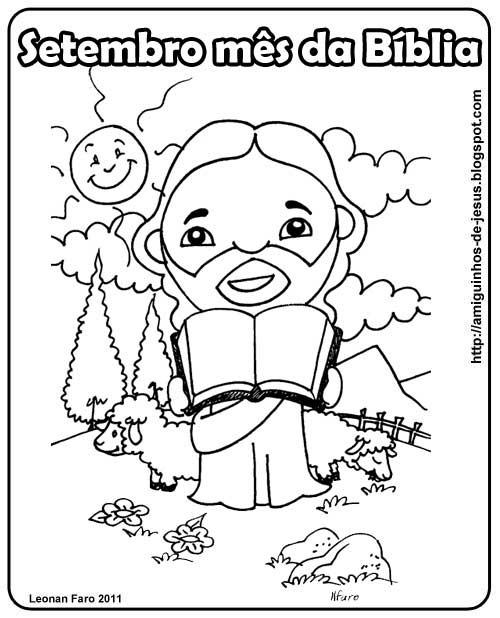 setembro-mês-da-bíblia-para-colorir-pintar