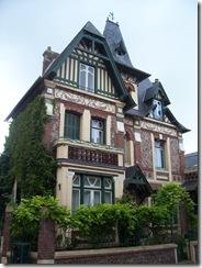 2012.07.14-029 villa