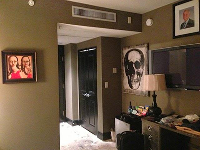 hotel-zaza illuminati 11