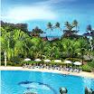 Krabi Resort.jpg