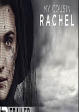 Cô Em Họ Rachel