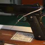 defense and sporting arms show - gun show philippines (73).JPG