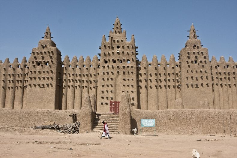 great-mosque-djenne-4