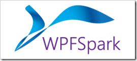 wpfspark_new