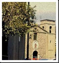 chiesa di san pasquale2