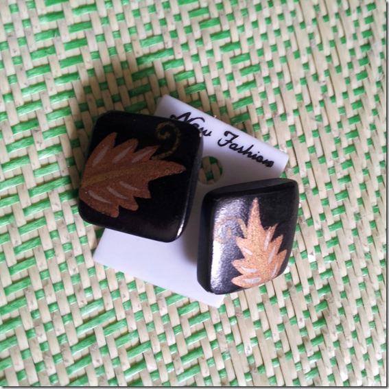 2012-10-01-09-16-43_photo