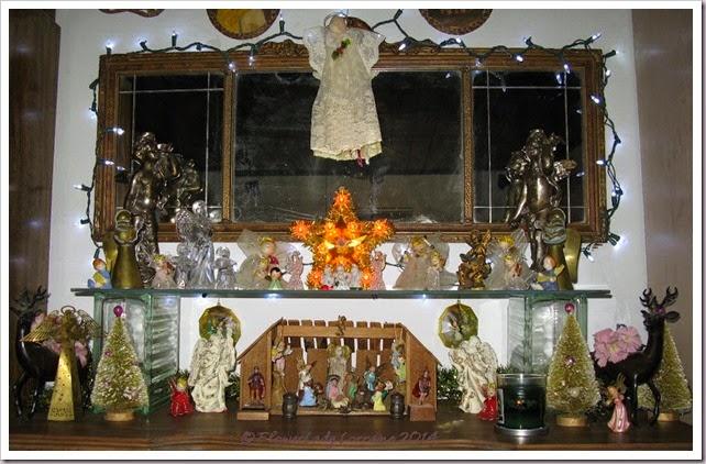12-17-nativity