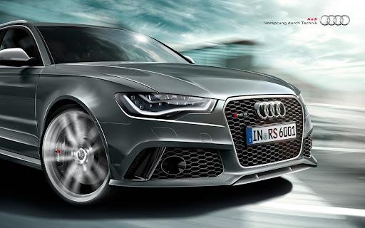 2014-Audi-RS6-Avant-21.jpg