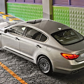 2013-Kia-Quoris-Sedan-2.jpg