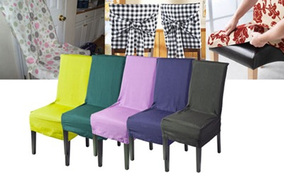 kitchen chair covers. Beautiful Kitchen Kitchen Chair Covers In K