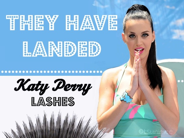 001-katy-perry-lashes-eylure-excited-are-here