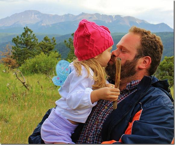Colorado 2012 731