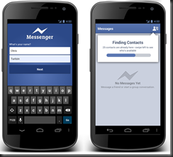 facebook-messenger-phone-number-signups