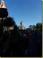 We LOVE Mickey!! 111
