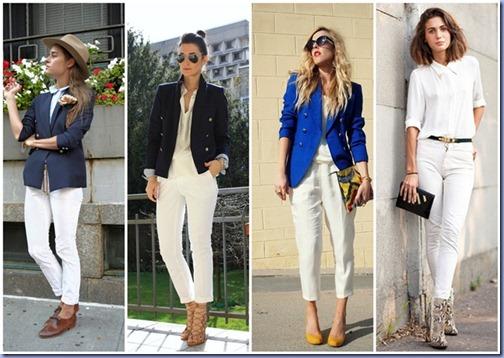 calça branca[1]