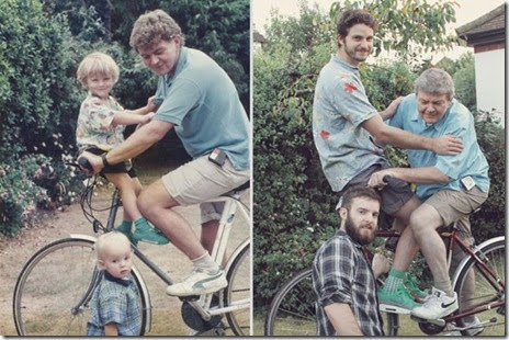 old-family-photos-recreate-006