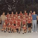 1982_SQUADRE3_JPG.jpg
