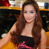 philippine transport show 2011 - girls (94).JPG