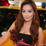 philippine transport show 2011 - girls (94).JPG