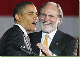 Obama_corzine