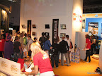gamescom 122.jpg